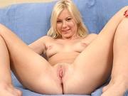 Free Nude Blonde Teen Sex Pics