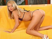 Free Naked Blonde Teen Sex Pics