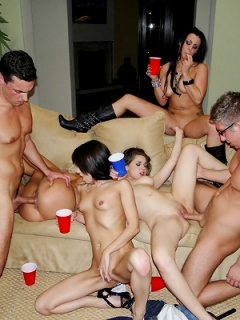 Free Drunk Pictures and Videos