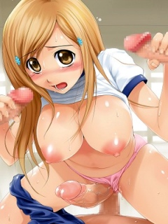 Free Hentai Pictures and Videos