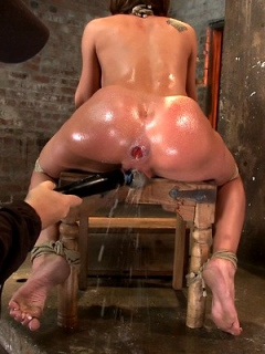 Free Squirting Pictures
